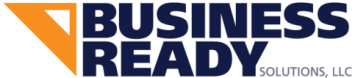 BusinessReadySolutions Logo